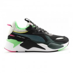 Puma Select RS-X Toy