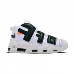 Nike Air More Uptempo Off...