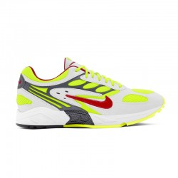Nike Air Ghost Racer Track...